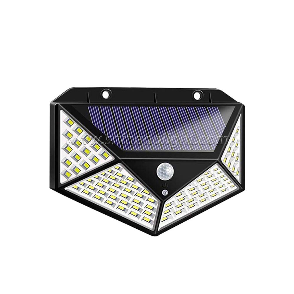 Top Selling Solar Motion  Light